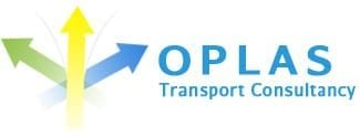 OPLAS Transport Consultancy